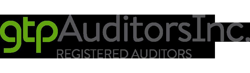GTP Auditors